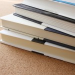 【ブックログ】『自分を変える読書術 学歴は学<習>歴で超えられる!』